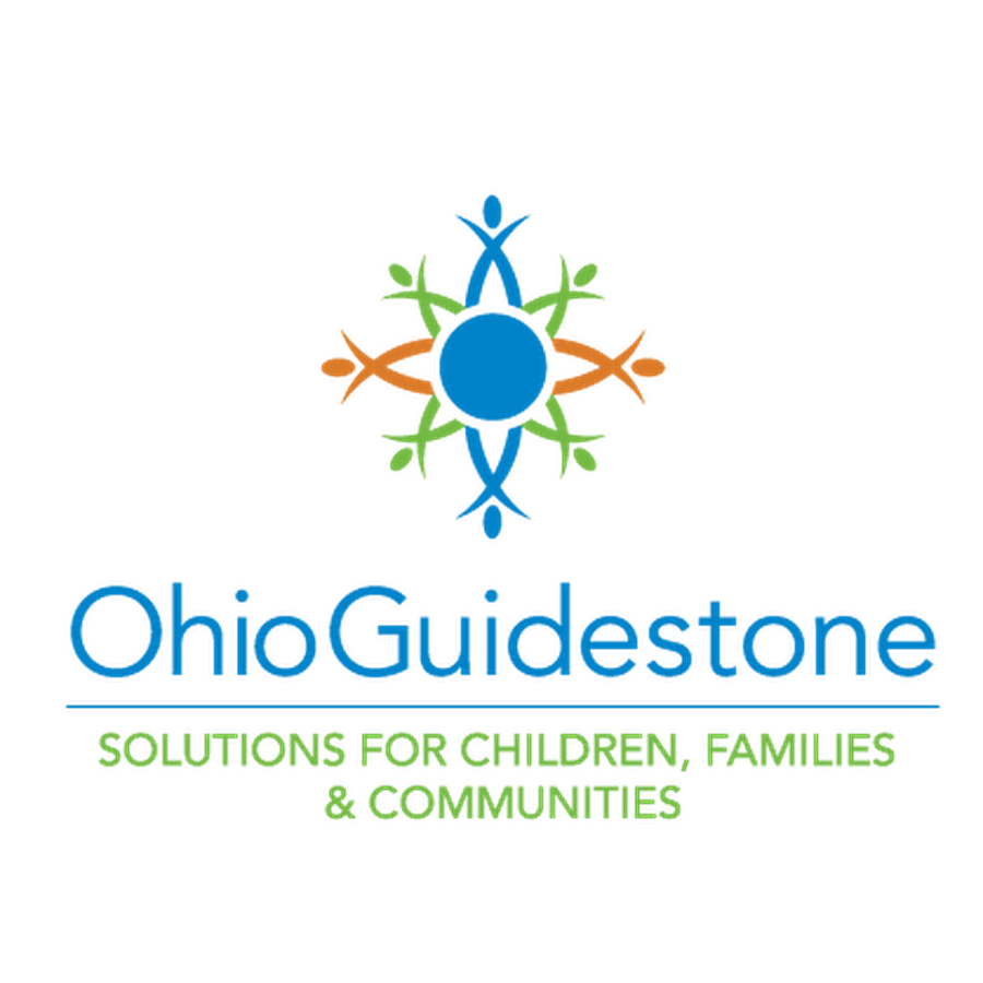 Ohio Guidestones