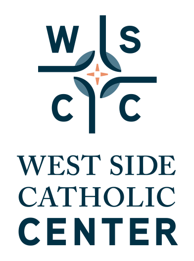 West_Side_Catholic_Logo