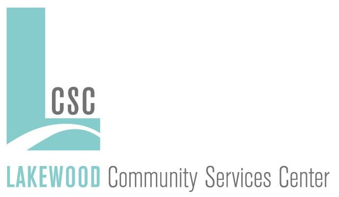 Lakewood Community Services Center