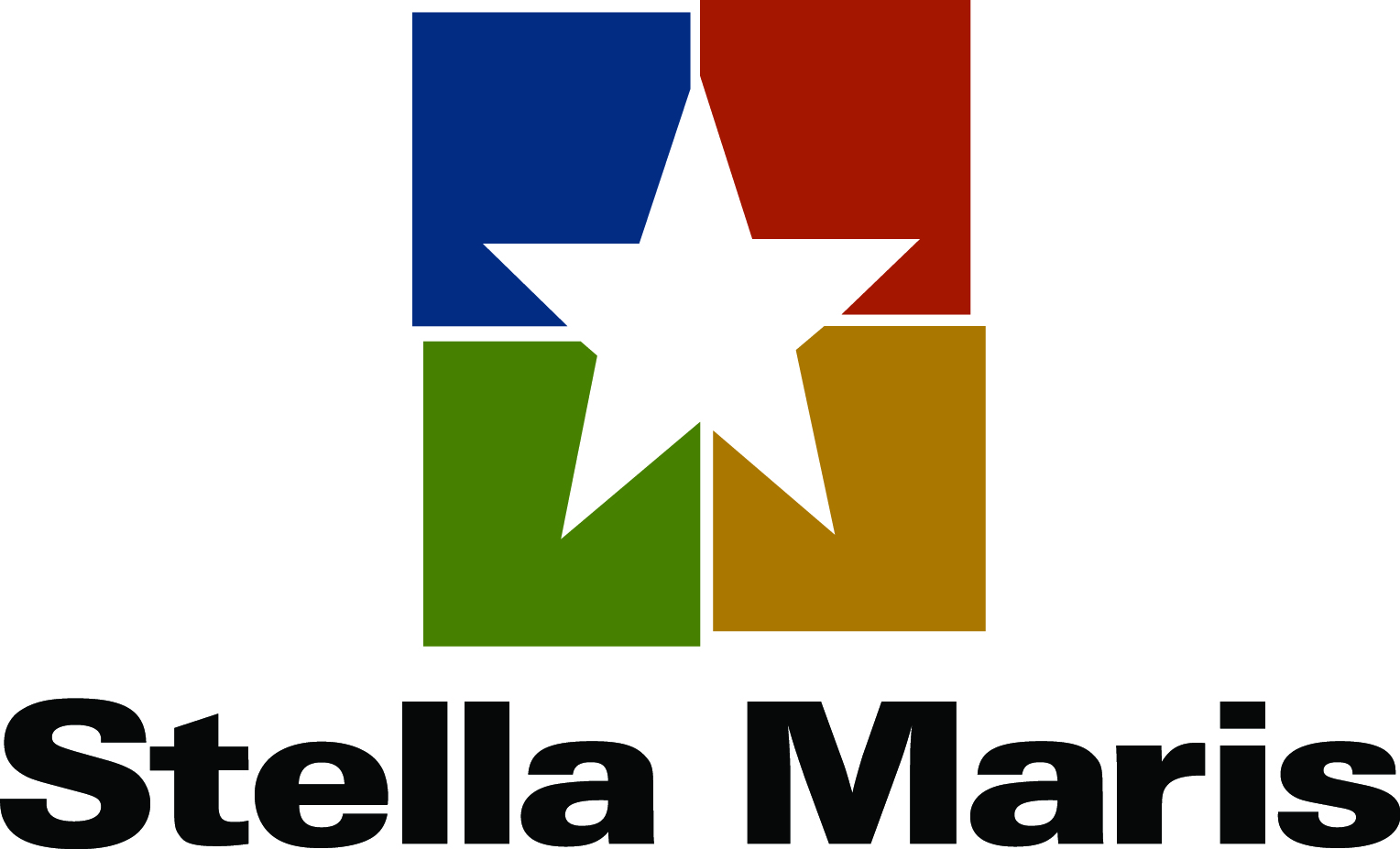 Stella Maris color