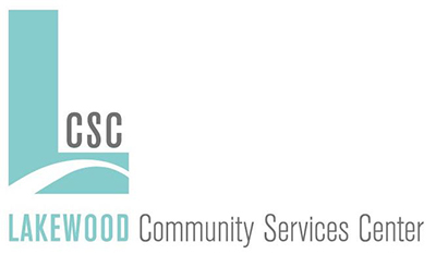 Lakewood-Community-Services-Center