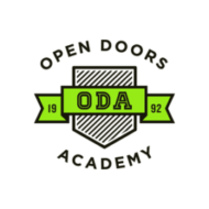 Open Doors Academy 2