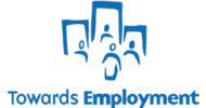 Towards-Employment